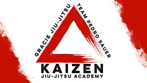Kaizen Jiu-jitsu Academy