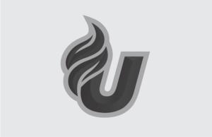 Ultra Jiu Jitsu Academy