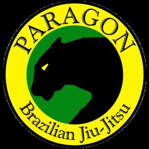 Paragon Bjj