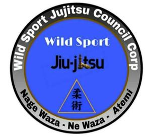 Wild Sport Jiujitsu Council