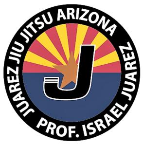 Juarez Jiu Jitsu Arizona