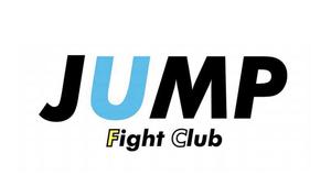 Jump Fight Club