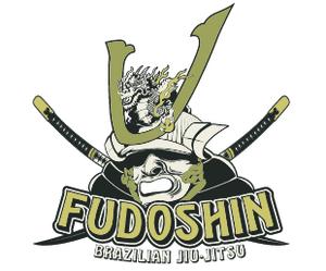Fudoshin Brazilian Jiu Jitsu