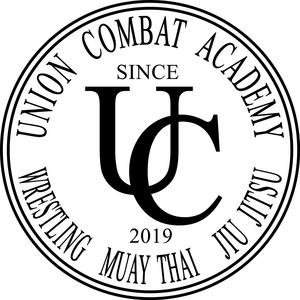 Union Combat Academy