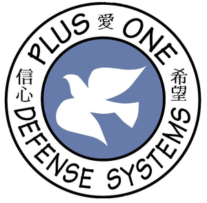 Plus One Defense Systems