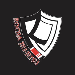 Juliano Rocha Jiu-jitsu Uk
