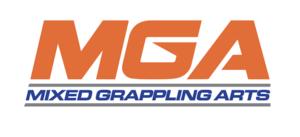 Mixed Grappling Arts