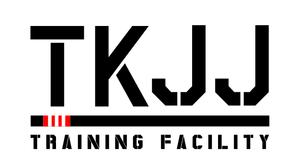 Tkjj Training Facility