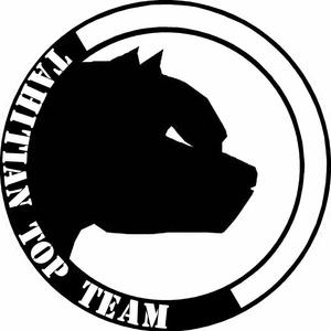Tahitian Top Team