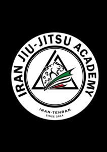 Iran Jiujitsu Academy
