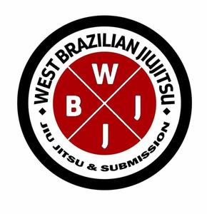 West Brazilian Jiu Jitsu