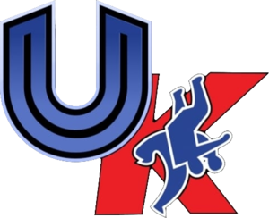 Universal Kioto