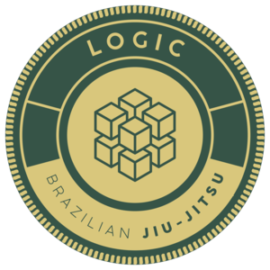 Unique Logic Brazilian Jiu-j