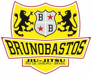 Bastos Brazilian Jiu-jitsu