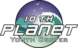 10th Planet Youth Center