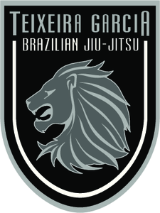 Teixeira - Garcia Bjj