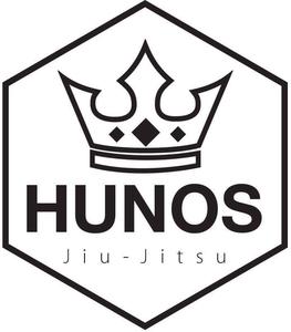 Hunos Jiu Jitsu