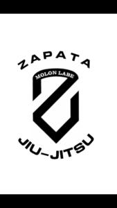 Zapata Jiu-jitsu