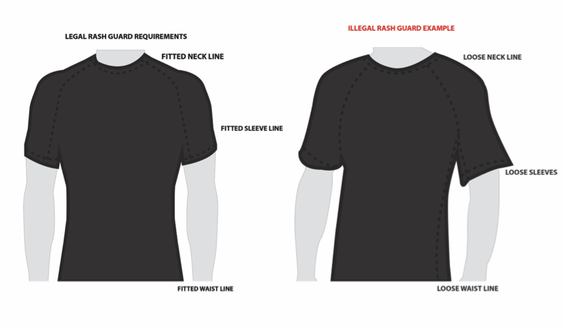 SJJIF - Uniform
