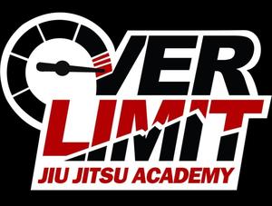 Over Limit Jiu Jitsu Associa
