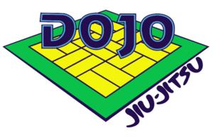 Dojo Jiu-jitsu