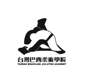 Taiwan Bjj