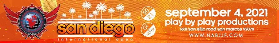 2021 san diego international open