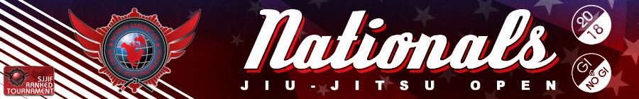 nationals jiu-jitsu open