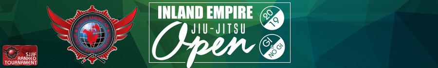 inland empire jiu jitsu open