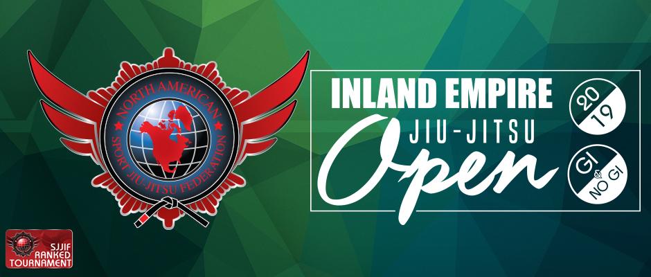 inland empire jiu jitsu open no gi