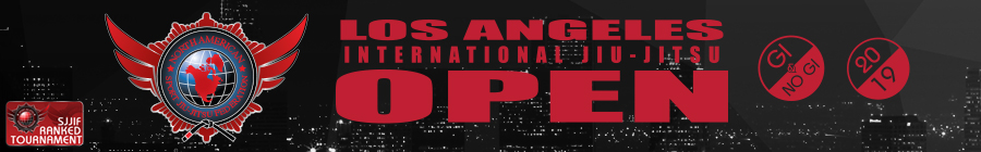 los angeles international jiu-jitsu open