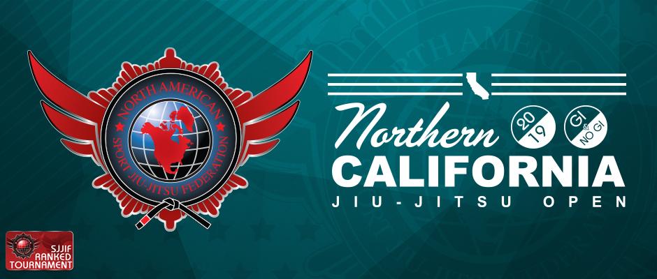 northern california jiu jitsu open no gi