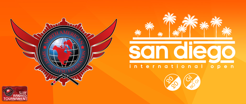 san diego international open
