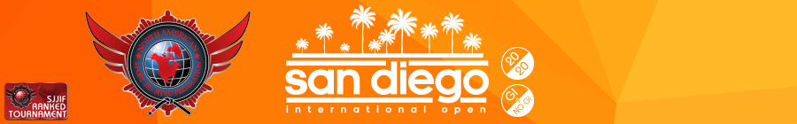 2020 san diego international open