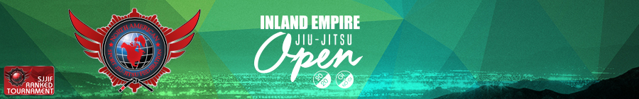2020 inland empire jiu-jitsu open (Postponed)