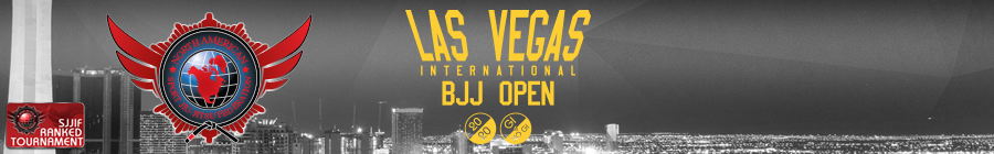 2020 las vegas international bjj open