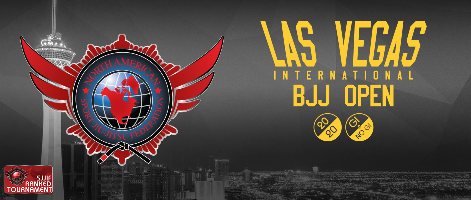 2020 las vegas international bjj open no gi