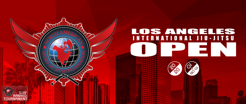2020 los angeles international jiu-jitsu open