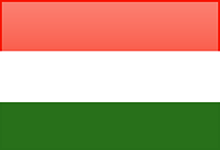 Hungary, Republic of