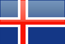 Iceland, Republic of