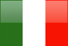 Italy, Italian Republic