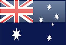 Australia, Commonwealth of