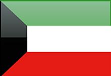 Kuwait, State of