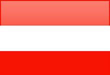 Austria, Republic of