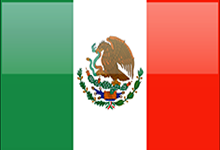 Mexico, United Mexican States