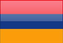 Armenia, Republic of