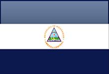 Nicaragua, Republic of
