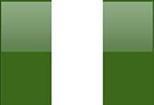 Nigeria, Federal Republic of