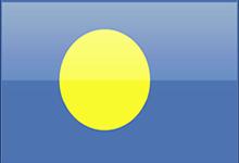 Palau, Republic of
