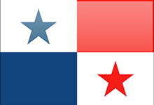 Panama, Republic of